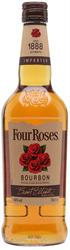 Original Kentucky Straight Bourbon
