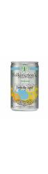 Light Indian Tonic Water - 8 x 15cl Fridgepack