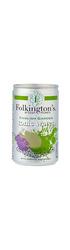 English Garden Tonic - 8 x 15cl Fridgepack