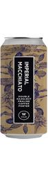 Imperial Macchiato Coffee Porter Image
