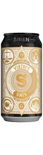Virtues IPA