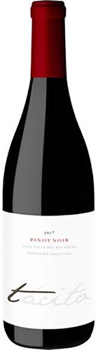 Tacito Pinot Noir