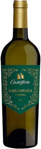 Castelforte Garganega