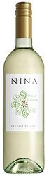 Nina Pinot Grigio