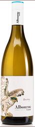 Albourne Estate Bacchus - 6 bottle Promotion