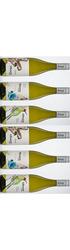 Albourne Estate - mixed 6 bottle Promotion
