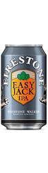 Easy Jack Session IPA