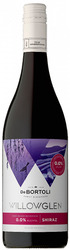 Willowglen Shiraz 0% Alcohol Free