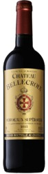 Chateau Bellecroix Bordeaux Superieur