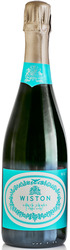 Brut Cuvee NV - 2 Bottle Deal