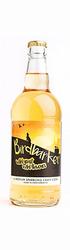 Birdbarker Sparkling Cider