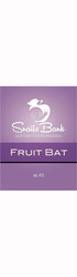 Snailsbank Fruit Bat Cider