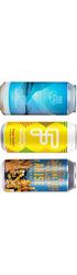 Hazy Craft Beer 12 Pack Deal