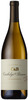 Cartlidge and Browne Chardonnay
