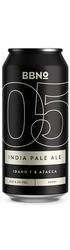 05 India Pale Ale - West Coast 2020