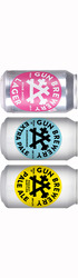 Gluten Free Gun Brewery 12 Pack Deal