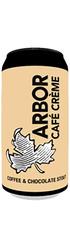 Café Crème Stout