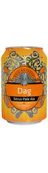 DAG Pale Ale