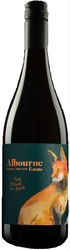 Albourne Pinot Noir