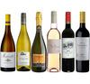 Best Sellers Case - 6 bottle selection