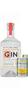 Ditchling Gin & Folkingtons Tonic Deal