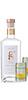 Generation 11 Gin & Folkingtons Tonic Deal