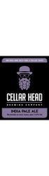 Cellar Head IPA