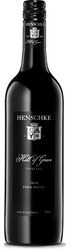 Mount Edelstone Eden Valley Shiraz