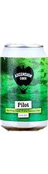 Pilot Sparkling Cider