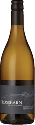 Crossbarn Chardonnay
