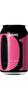 01 Saison - Pink Lady