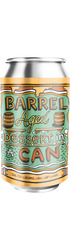 BA Dessert In A Can - Salted Caramel Choc Chip Cookie