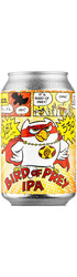 Bird of Prey IPA