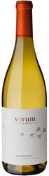 Verum Chardonnay Image
