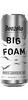Big Foam Rustic Lager