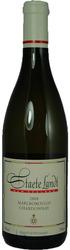 Staete Landt Chardonnay
