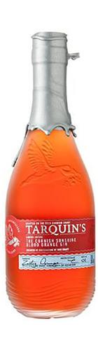 Cornish Sunshine Blood Orange Gin