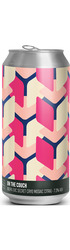 On The Couch NEIPA Image