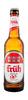 Fruh Kolsch Alkoholfrei 0,0%