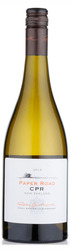 Paper Road Chardonnay/Pinot Gris/Riesling