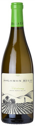 Solomon Hills Chardonnay