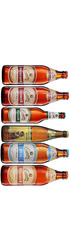 Einsiedler Brauhaus Tasting Case