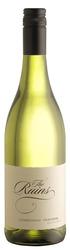 The Ruins Chardonnay/Viognier