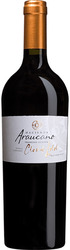 Clos de Lolol Single Vineyard Carmenere/Syrah/Cabernet Sauvignon/Cabernet Franc