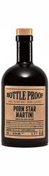 Porn Star Martini - Large