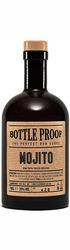 Mojito - Large