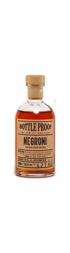 Negroni - Small