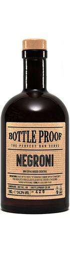 Negroni - Large