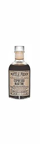 Espresso Martini - Small