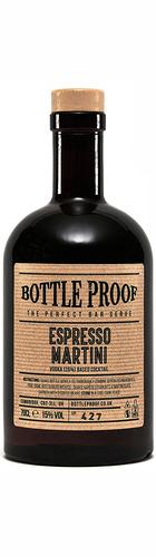 Espresso Martini - Large